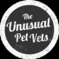 the-unusual-pet-vets