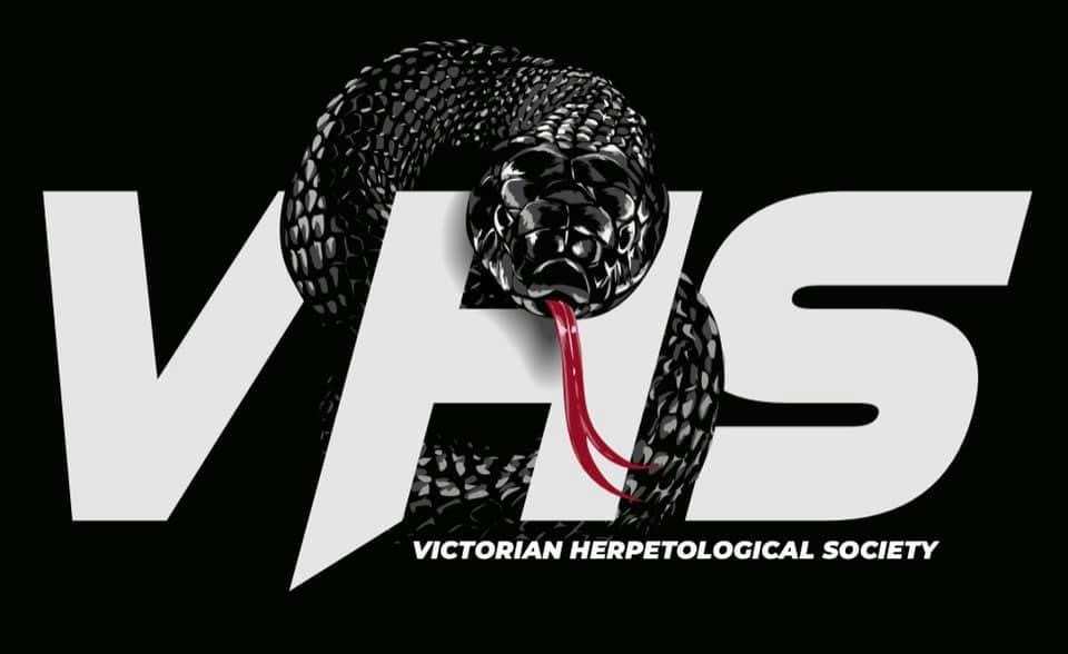 Victorian Herpetological Society